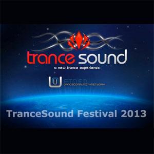 Trancesound Festival (2013)