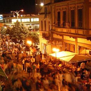 Macedonia (2004)