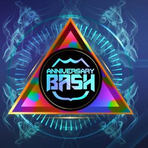 Tenzi FM Anniversary Bash (2013)