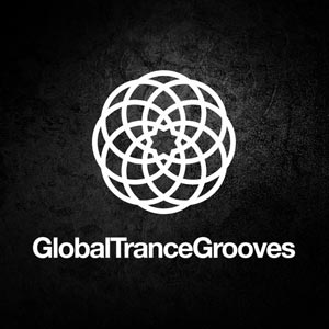 John 00 Fleming – Global Trance Grooves #144