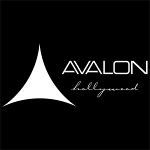 Avalon Hollywood Podcast (April 2015)