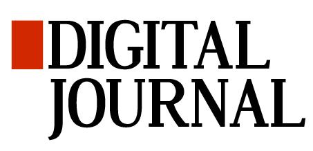 [Interview] Digital Journal