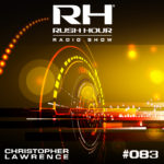 Rush Hour 083 w/ guest Oberon