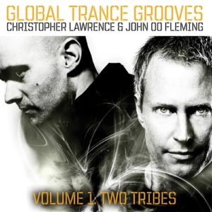Global Trance Grooves (Continuous DJ Mix)