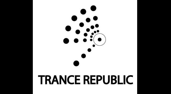 [Review] Trance Republic  – Rush Hour: Best of 2015