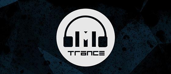 Trance Mag reviews Pharmacy: Phase 6