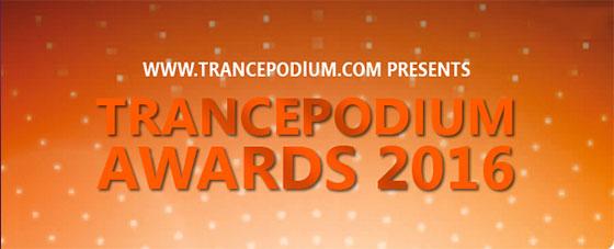 Pharmacy: Phase 6 wins big at Trancepodium Awards