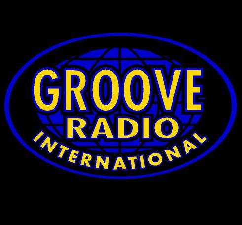 Groove Radio – Holiday Groove, Los Angeles