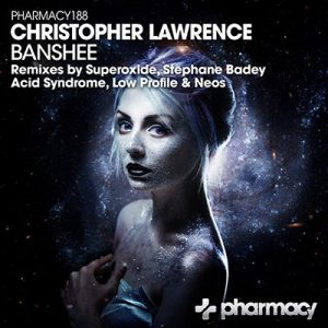 Banshee – Remix Series, Vol. 2